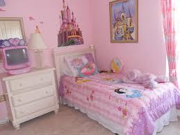 Girls Bedroom Oak Furniture Bedroom Attractive Pink Theme Bedroom With Pink Block Pattern