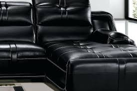 Soft Leather Sofa Soft Leather Chair Large Pudding Sofa In Walnut Beaten