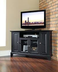 tv stand ergonomic wall corner tv stand for living room wall