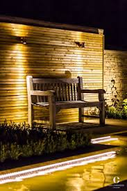 Led Strip Lighting Outdoor by 8 Best Spike Lights Images On Pinterest Spikes Garden And Gardens