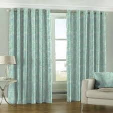 Light Green Curtains by Decorating Ideas Fancy Living Room Decoration Using Light Green