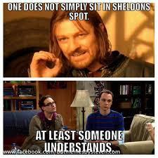 Meme Theory - big bang theory meme tbigbangtmemes twitter
