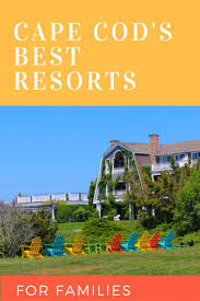 193 best hotels vacation rentals and other fun places to stay