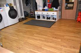 floor design painting basement floors to look stained