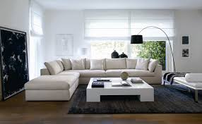 emejing oversized couches living room images home design ideas