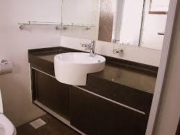 Modern Toilet And Bathroom Designs Modern Toilet Interior Design Ideas Modern Bathroom Toilet Seats