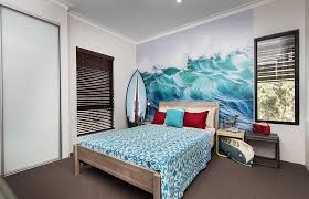 Color Schemes For Homes Interior Beach House Interior Color Schemes Rafael Home Biz