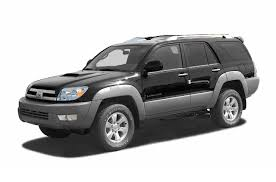 toyota all cars used cars for sale at palmiero toyota in meadville pa auto com