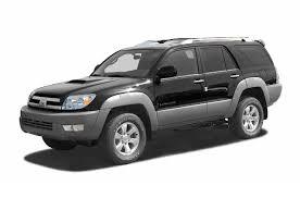used lexus for sale in manassas va new and used toyota 4runner in manassas va auto com