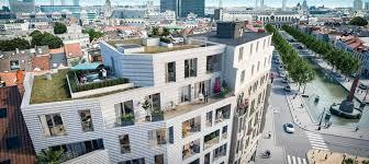 vendre des cuisines appartement à vendre terrasses cuisines épaisseur appartements