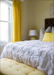 Yellow Bedroom Curtains Bedroom Yellow Curtains Bedroom Curtains 66737929201795 Yellow