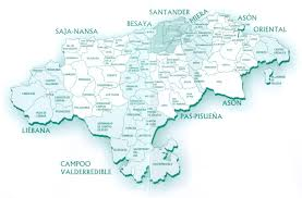 Map Of Spain Regions by Map Of Spain More Than 150 Quality Images To Print U2013 Adirondack