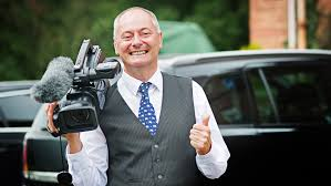 wedding videographer moxey imaging wedding production scottish borders and