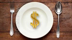 pensao alimenticia nova lei aprovada mudanças na lei a pensão alimentícia ficou mais rigorosa com o ncpc
