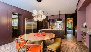 susan breitenbach of the corcoran group u2013 hamptons real estate