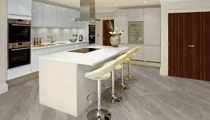 Light Grey Laminate Flooring Laminate Flooring Light Grey Oak 12x193mm Esb Flooring