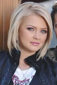above shoulder hairstyles short haircuts for women 2013 short hairstyles 2016 2017