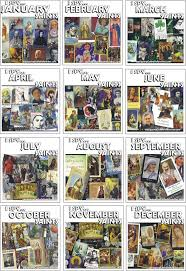 199 best saints and feast days images on pinterest catholic kids