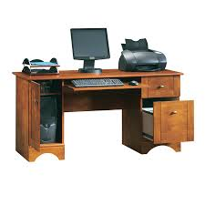 staples computer desks uk 100 images office design office