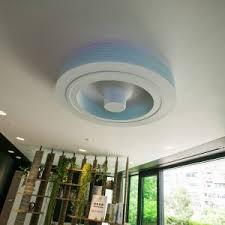 Design Ideas For Galvanized Ceiling Fan Inspiring Exhale Ceiling Fan Pictures Ideas Andrea Outloud
