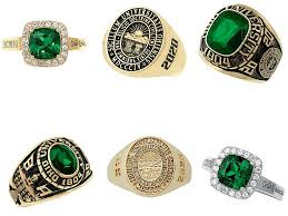 about class rings images Women jewelry class rings ohio alumni association store jpg