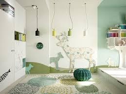 Bedroom Theme Wildlife Bedroom Decor