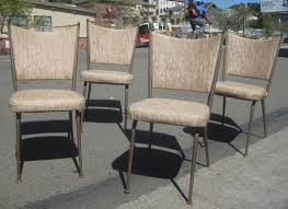 kitchen chairs 980 120724141827 gallery with wheels wood for sale kitchen chairs chairskitchen app