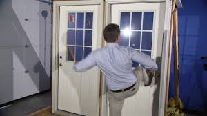 Secure French Doors - securing doors from burglars can be done for less than 1 wfsb 3