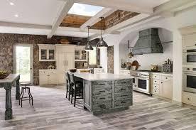 kitchen and bath ideas magazine kitchen home designs kitchen and bath designer kitchen bath