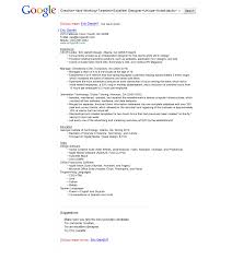how to write a film paper how to write a resume paper for a job free resume example and how to do a resume paper for a job 15 creative cvs that stand out from