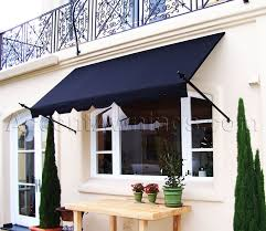 Awning For Mobile Home Best 25 Window Awnings Ideas On Pinterest Diy Exterior Window