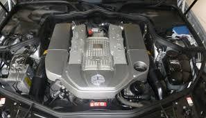 55 amg mercedes for sale mercedes cls 55 amg for sale 2005 5 5 litre supercharged v8