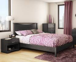 bedroom ideas for women to change your mood simple bedroom ideas for women