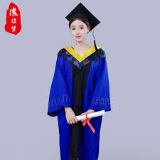 master s cap and gown china graduation cap gown china graduation cap gown shopping guide