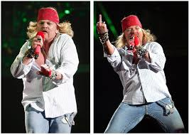 Axl Rose Meme Cake - axl rose welcome to the jungle we got tons of cake hudson 97 axl