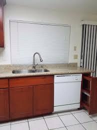 radio under kitchen cabinet interior home design kitchen