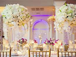 wedding venues new orleans wedding venues in new orleans wedding venues prices