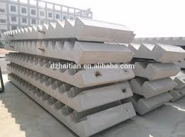 precast concrete stair moulds buy precast concrete stair moulds