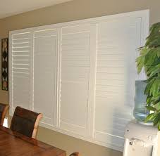 Sheer Roller Blinds For Arched Decoration Front Door Window Treatments Window Blinds And Shades