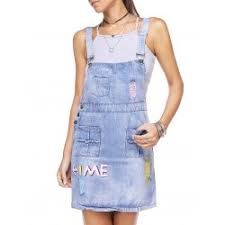 denim dress forever 21 india fashion shop online twinkledeals com