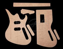 the guitar refinishing and restoration forum view topic