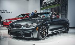 2015 bmw m3 convertible bmw m4 reviews bmw m4 price photos and specs car and driver