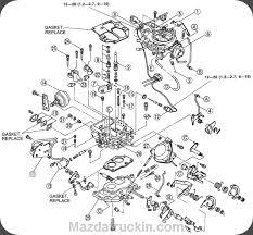 mazda e2000 wiring diagram wiring diagram simonand