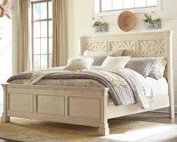 small master bedroom design ideas ashley furniture homestore