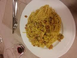 passette cuisine 20180408 200749 large jpg picture of il ristoro passante
