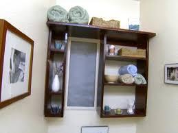 Tiny Bathroom Storage Ideas by 89 Best Bathroom Storage Ideas Images On Pinterest Bathroom