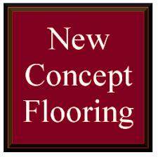 flooring solutions lafayette in concept flooring
