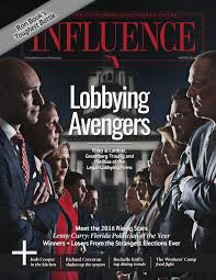 influence florida winter 2016 by extensive enterprises media issuu