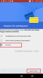 membuat akun gmail bbm cara membuat email gmail di android mudah dan cepat