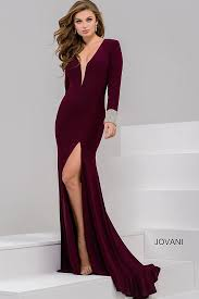evening dress jovani 50079 evening dress madamebridal